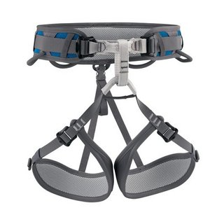 Corax 2 Harness