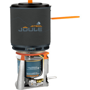 Joule Group Cooking System
