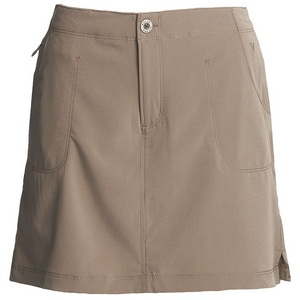 Women's West Loop Trail Skort