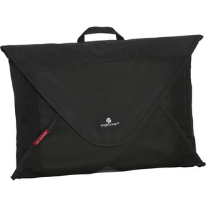 Pack-It Medium Garment Folder