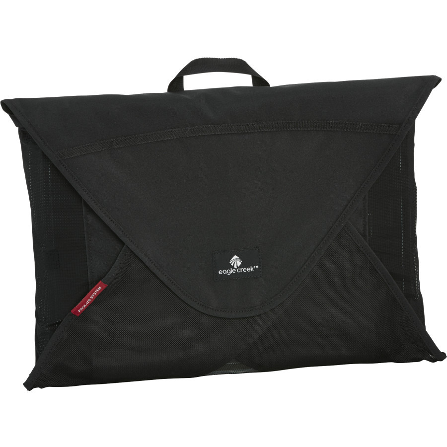 Eagle Creek Pack It Small Garment Folder