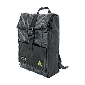 Commuter 17L Backpack