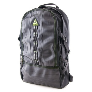 Spinner 22L Backpack