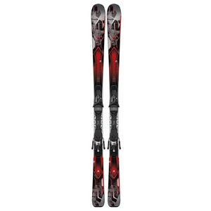 Men`s A.M.P. 72 M2 10 Downhill Skis