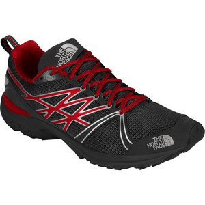 Men`s Single-Track Hayasa II Trail Running Shoes