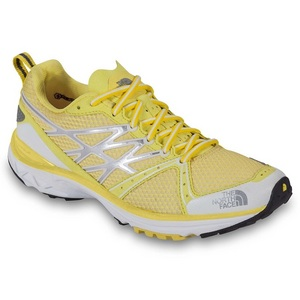 Women`s Single-Track Hayasa II Trail Running Shoes