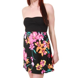 Women`s Savage 2 Dress