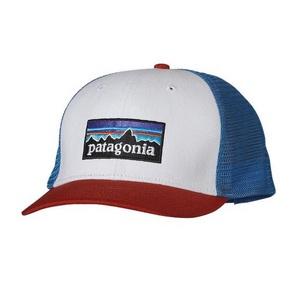 Unisex Trucker Hat P6