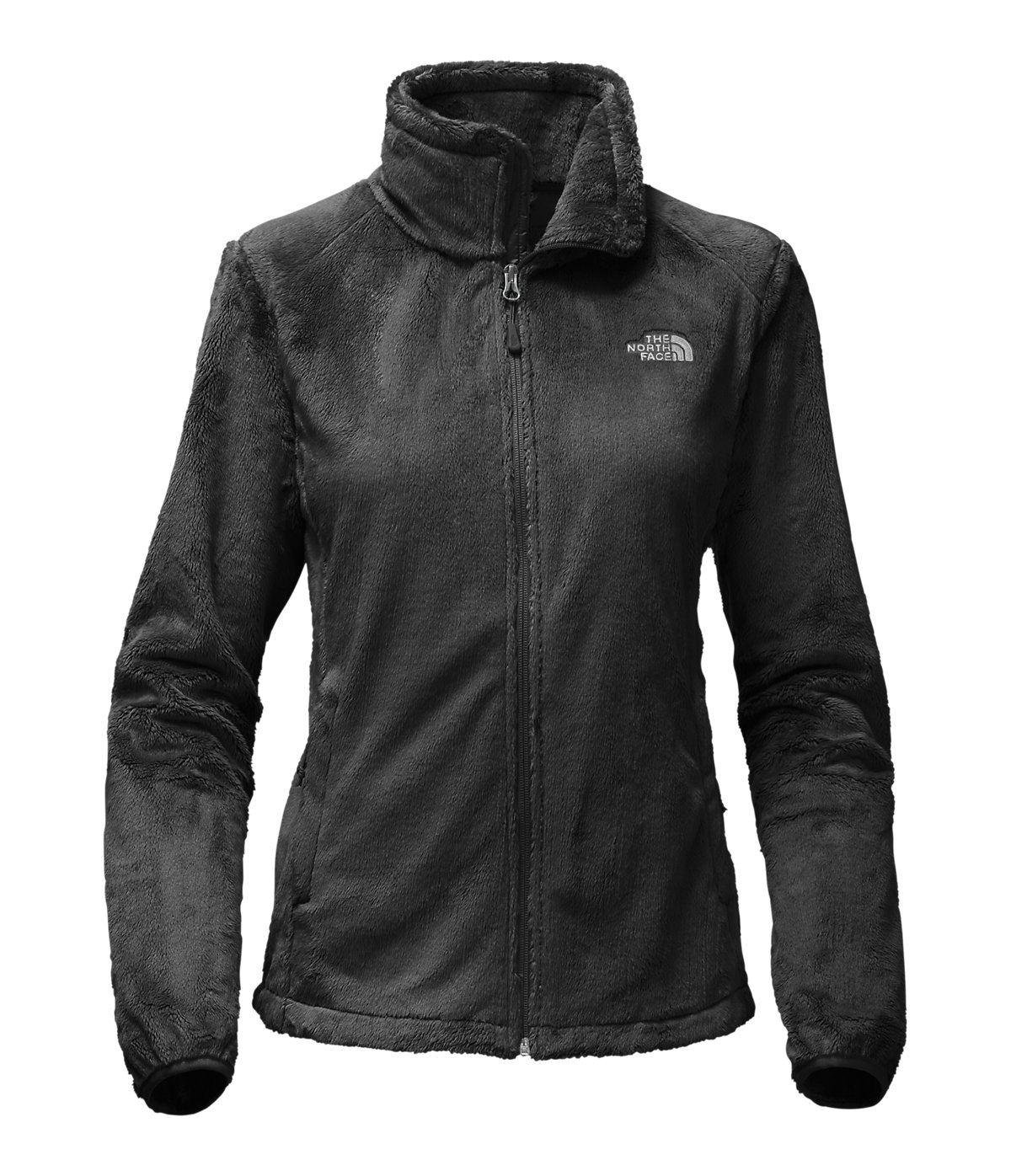 db97241c8 The North Face Women's Osito 2 Jacket