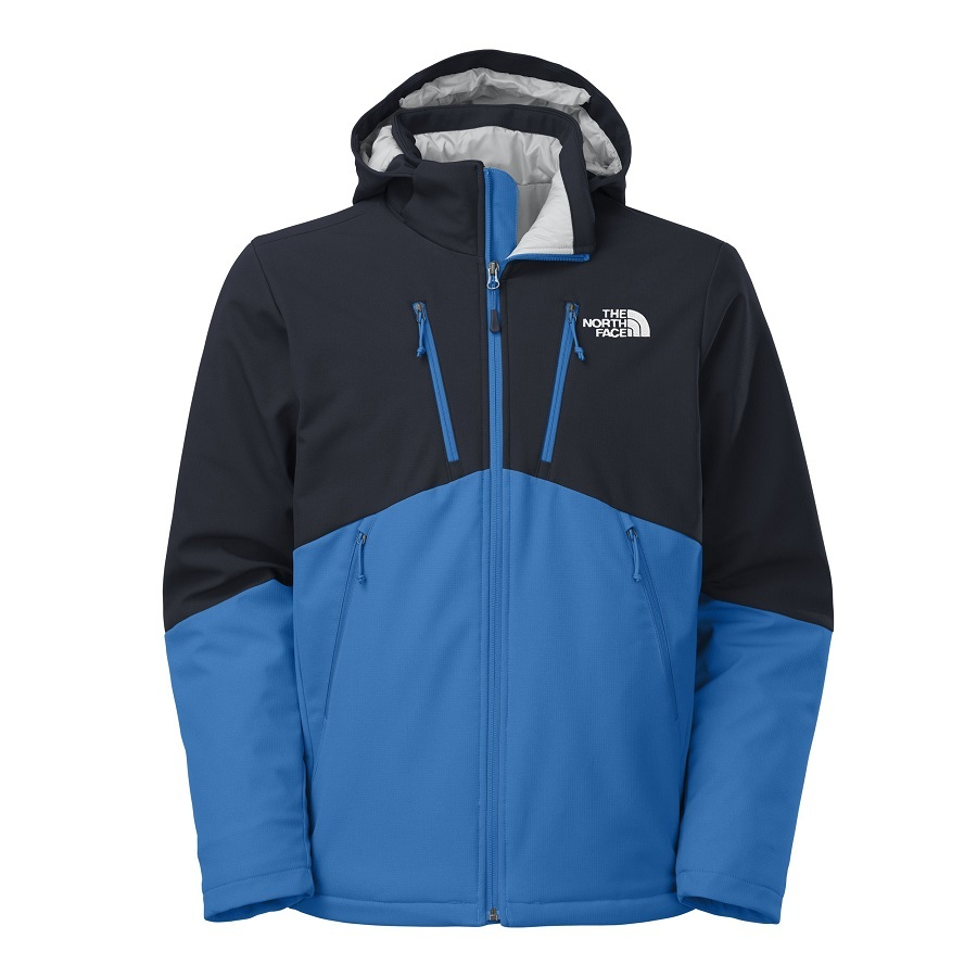 0e7857ea061c The North Face Men s Apex Eleveation Jacket