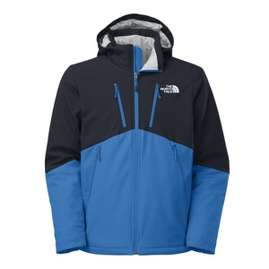 Men`s Apex Eleveation Jacket