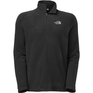 Men's TKA 100 Glacier 1/4 Zip Fleece