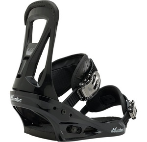 2015 Men`s Freestyle Snowboard Binding