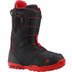2015 Men`s Ambush Snowboard Boot