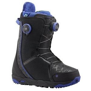 Women`s Felix Boa Snowboard Boots