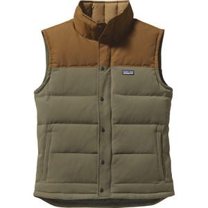 Men`s Bivy Down Vest