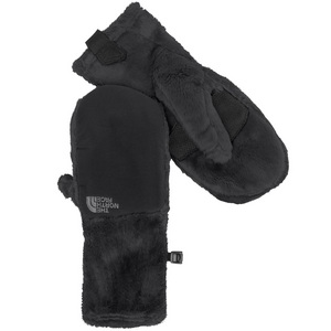 Women's Denali Thermal Mittens