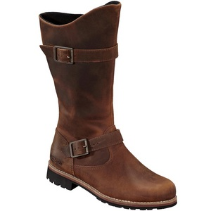 Women`s Tin Shed Rider Boots