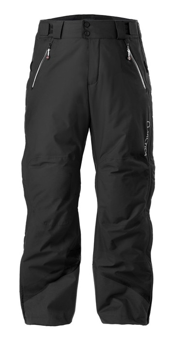 Arctica Adult Side Zip Ski Pants 2.0