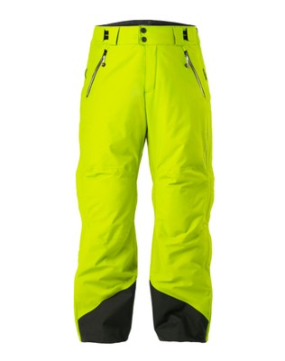 Unisex Side Zip Ski Pant 2.0