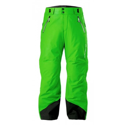 Youth Side Zip Ski Pants 2.0
