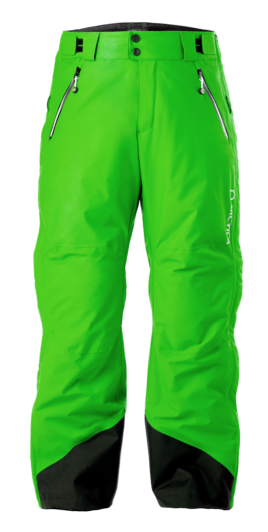 Arctica Youth Side Zip Ski Pants 2 0 Fontana Sports