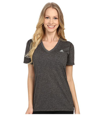 Women's Ultimate V-Neck Tee Shirt