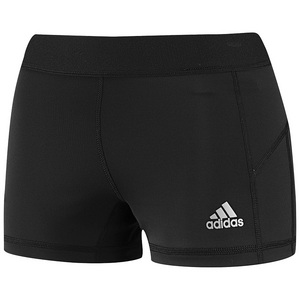 Women's Techfit 3-Inch Boy Shorts