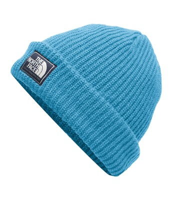 Adult Salty Dog Beanie