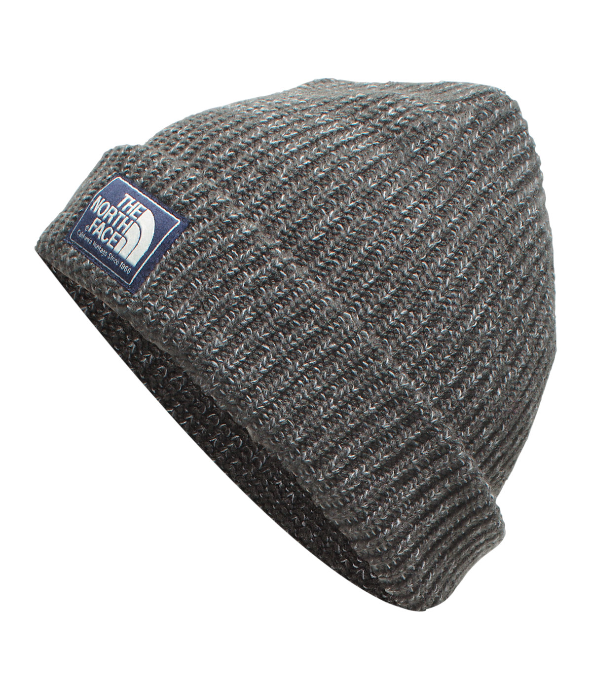 The North Face Adult Salty Dog Beanie Fontana Sports