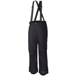 Men`s Bugaboo Suspender Snow Pants