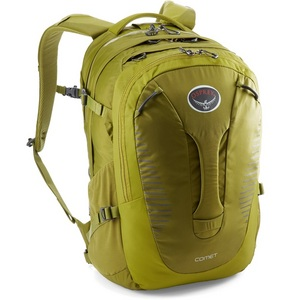 Comet Backpack