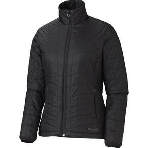 Women`s Calen Jacket