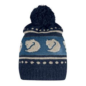 Ovik Wool Pom Hat