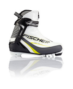 Women's RC Skate My Style Boots