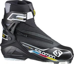 Men`s Equipe 8 Skate CF Ski Boots