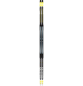 Men's Equipe 8 Classic Cross Country Skis