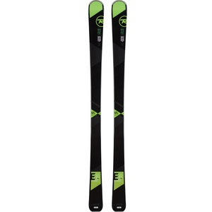 Men`s Experience 88 Downhill Skis