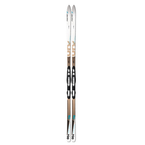 Men`s Spider 62 Cross Country Skis