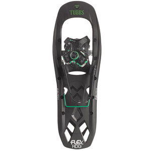 Men`s Flex RDG Snowshoes