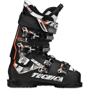 Men`s Mach1 110 Downhill Ski Boots
