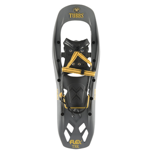 Men`s FLEX TRK Snowshoes