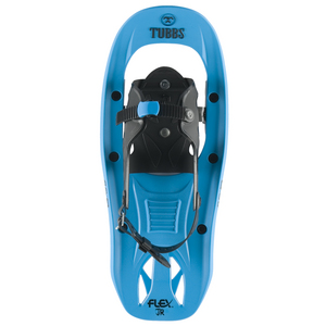 FELX Junior Snowshoes