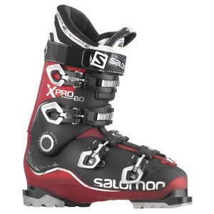 Men`s X Pro 80 Downhill Ski Boots
