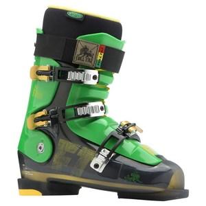 Men`s Booter Ski Boot