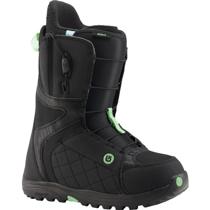 Burton Women's Mint Snowboard Boot