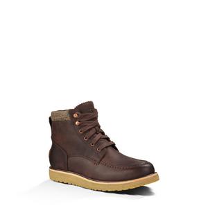 Men`s Merrick Boots