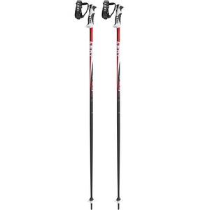 Spark S Downhill Ski Poles