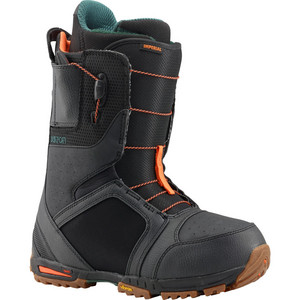 2015 Men`s Imperial Snowboard Boots