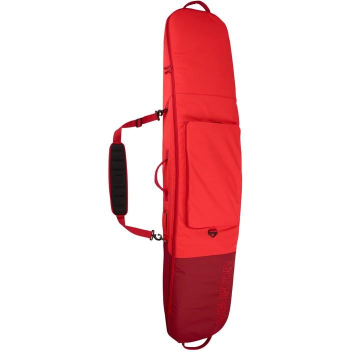 Burton Gig Snowboard Bag Fontana Sports